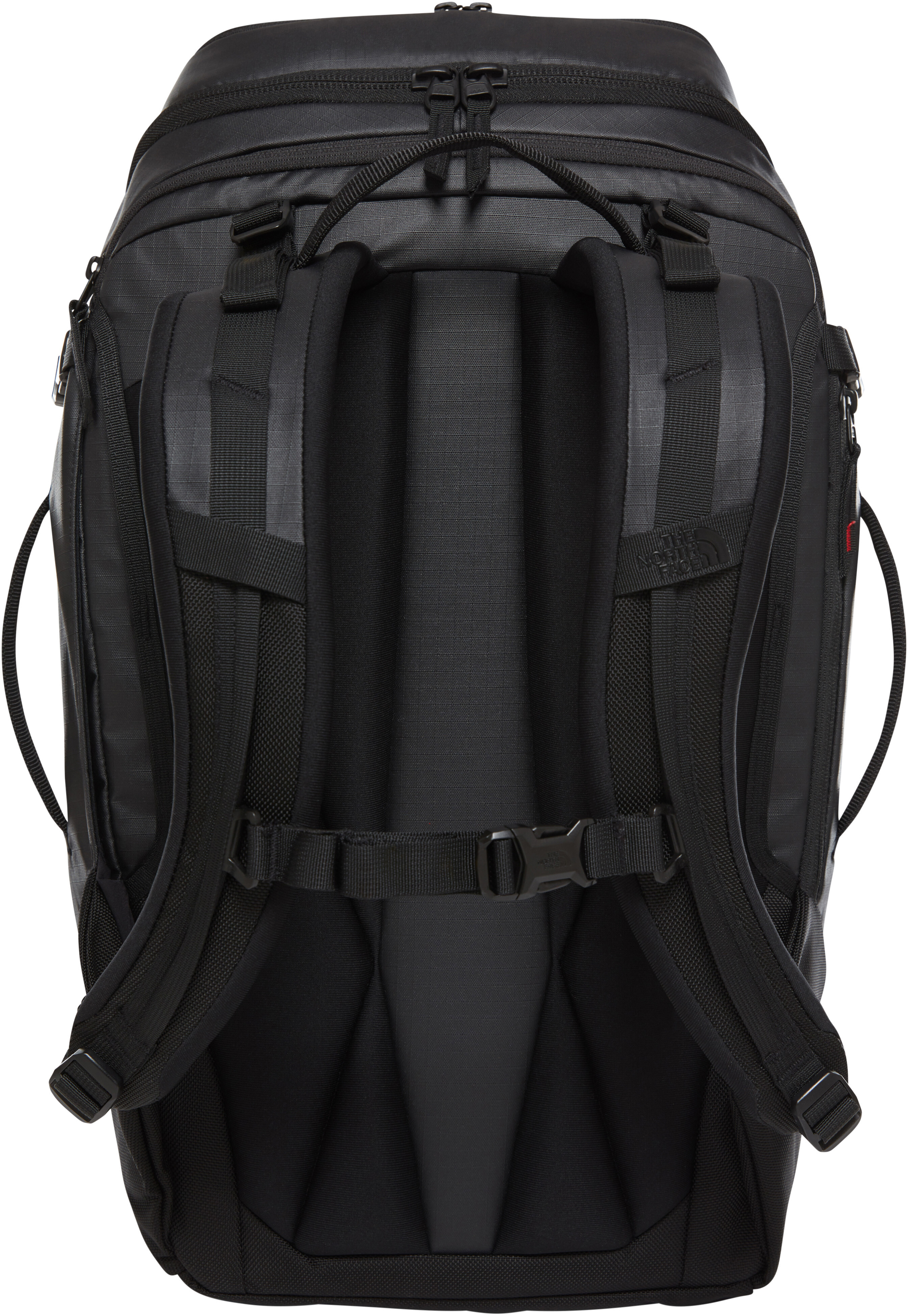 ea7c7e80914 The North Face Stratoliner Backpack black at Addnature.co.uk